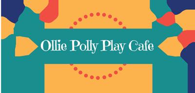 olliepollyplaycafe-logo